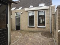Mulderstraat 11 in Geffen 5386 AP