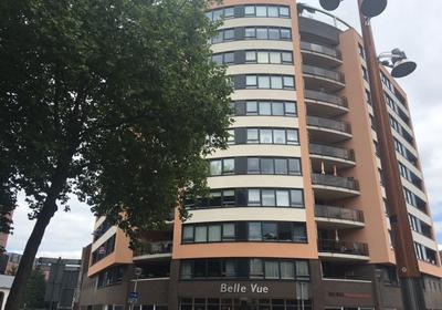 Tivolistraat 194 in Tilburg 5017 HT