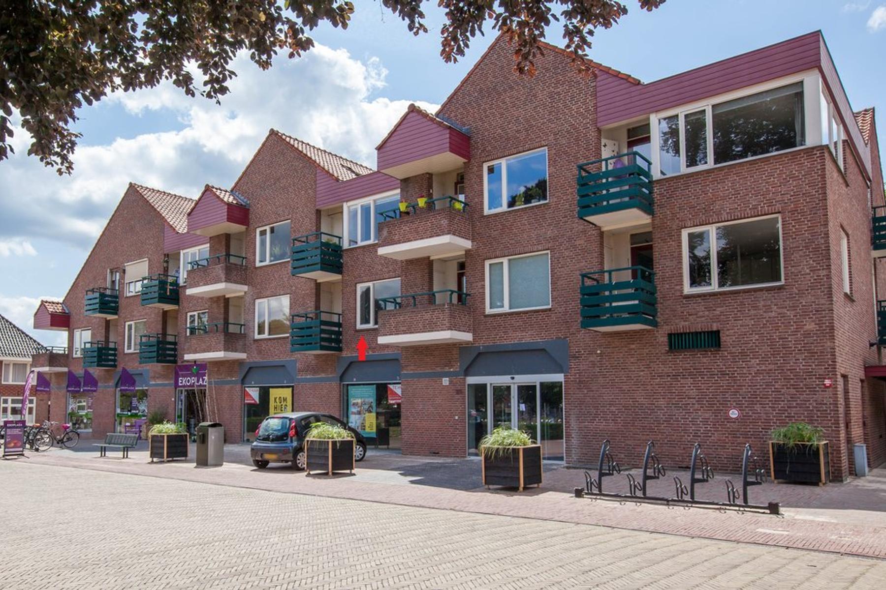 Roelvinkstraat 45 in Winterswijk 7101 GN