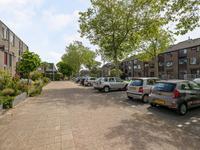 Gaardedreef 20 in Zoetermeer 2723 AH