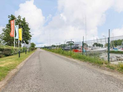 Hulckesteijn 4 in Nijkerk 3861 MZ