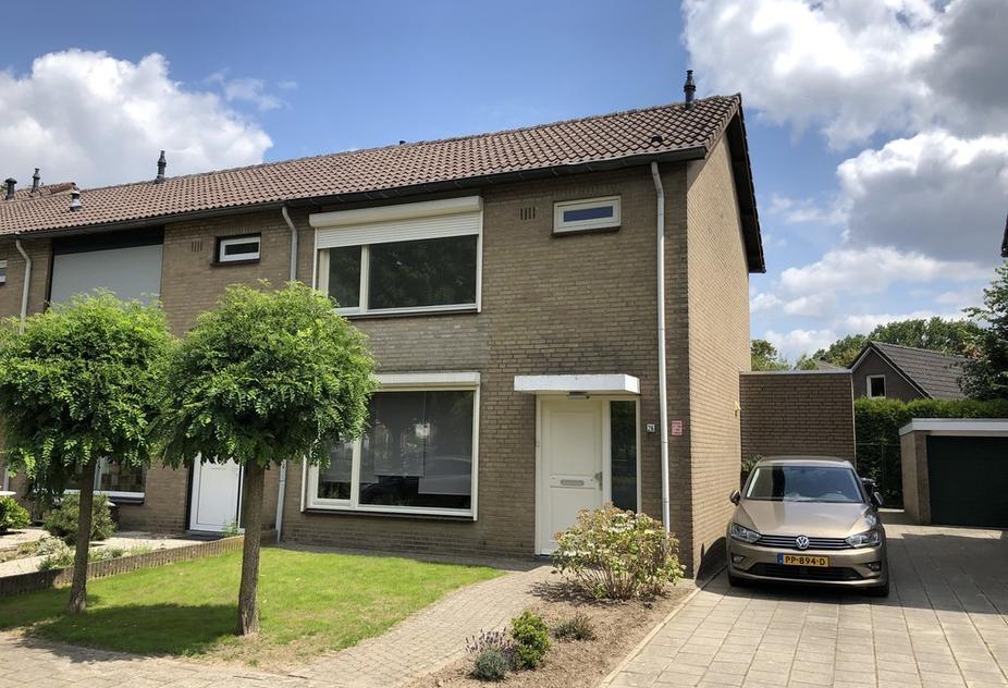 Rubensplein 26 in Horst 5961 AN