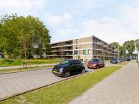 Keyenburg 34 B in Rotterdam 3085 KA