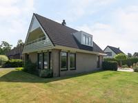 Verlengde Hanckemalaan 5 in Zuidhorn 9801 LH