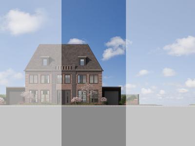 nieuwbouw-geldermalsen-meteren-kanteelfase4-bwnr-44.jpg