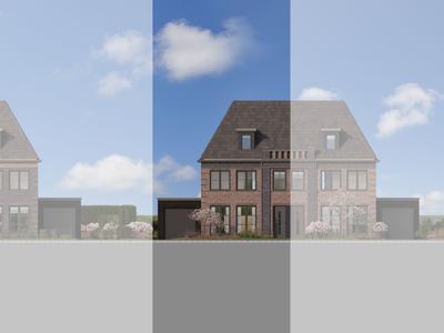 nieuwbouw-geldermalsen-meteren-kanteelfase4-bwnr-45.jpg