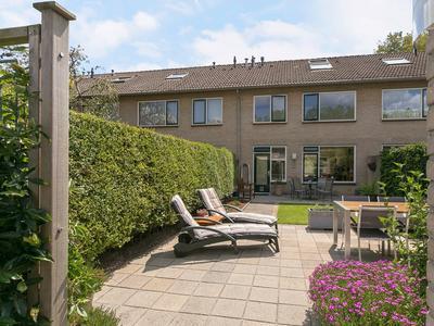 De Olieslager 3 in Veldhoven 5506 ER