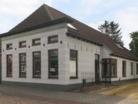 Garst 126 in Winschoten 9673 AJ