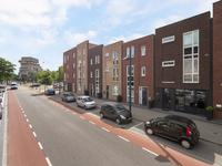 Roomweg 118 in Enschede 7523 BS