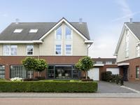 Carry Van Bruggenweg 53 in Assen 9408 DX