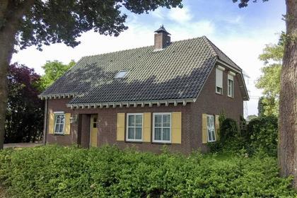 Waardjesweg 56 in Heusden 5725 TB