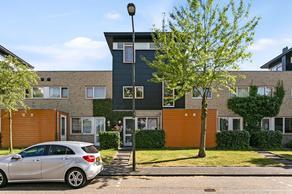 Van Heelulaan 116 in Bergen Op Zoom 4624 BN