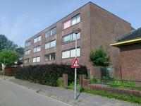 Merelstraat 6 B in Groningen 9713 VR