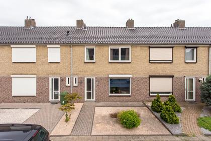 Luikstraat 20 in Weert 6004 VL