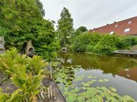Vlaanderenstraat 47 in Alkmaar 1827 AB