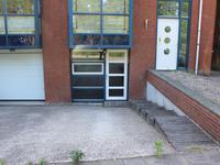 Dertien Loten 91 in 'S-Hertogenbosch 5223 ZX