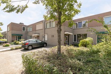 Fazantstraat 65 in Helmond 5702 NE
