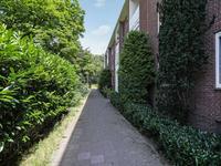 Keesomstraat 11 B in Amersfoort 3817 JV