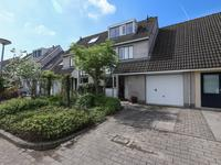 Weegbree 58 in Uithoorn 1422 MX