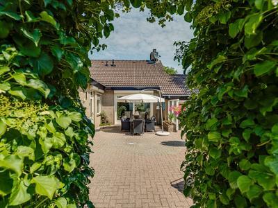 Van Mecklenburglaan 14 in Weert 6006 GE