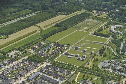 in Heerenveen 8448