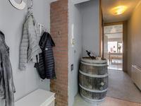 Kieftendellaan 71 in Santpoort-Noord 2071 BV