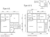 Resedastraat 3 in Hengelo 7555 CJ