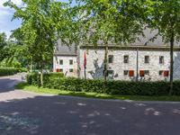 Molenweg 4 in Oudeschans 9696 XN