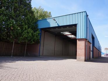 Gildeweg 13 in Barneveld 3771 NB