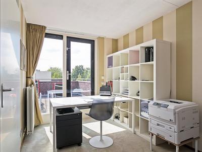 Lotharingenstraat 16 in Waalwijk 5144 EW