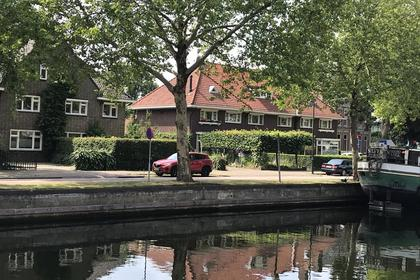 Zuidkade 22 in Veghel 5462 CD