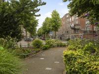 Kramatweg 7 Iv in Amsterdam 1095 JM