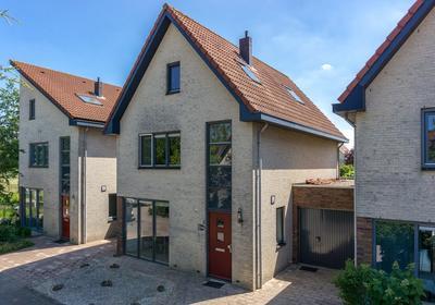 Putterweg 3 in Culemborg 4105 WP