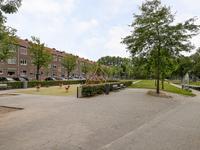 Lepelaarsingel 41 B in Rotterdam 3083 KB