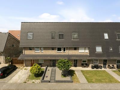 Frankenveld 45 in Arnhem 6846 CK