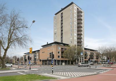 Pettelaarseweg 184 R in 'S-Hertogenbosch 5216 BW