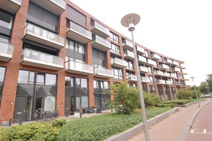 Burgemeester Jhr. Quarles Van Uffordlaan 405 in Apeldoorn 7321 ZT