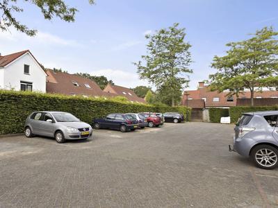 Versteegstraat 23 in Deventer 7425 CH