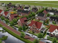 Wildbaan 62 Bwnr 217 in De Goorn 1648