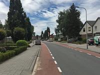 Weltersweide 3 in Horst 5961 EK