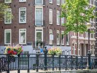 Jacob Van Lennepstraat 41 1 in Amsterdam 1053 HC