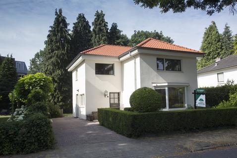 Acacialaan 4 in Ede 6711 MX