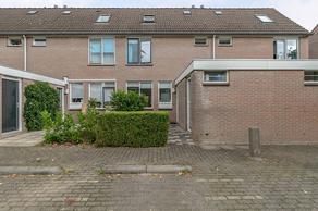 Van Maanenware 28 in Zwolle 8014 PP