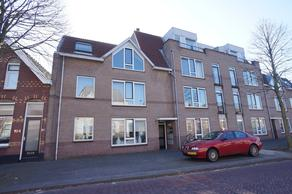 Prins Hendrikstraat 102 B in Breda 4835 PS