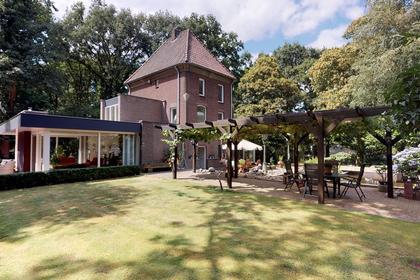 Dirksbergerweg 21 in Roermond 6045 EV