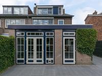 Beatrixstraat 17 in Barendrecht 2991 BA