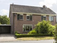 IJssel De Schepperstraat 1 in Okkenbroek 7435 PR