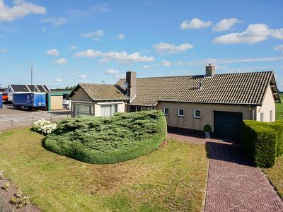 Kerkweg 41 B in Everdingen 4121 KR