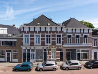 Haagweg 70 B in Breda 4814 GG