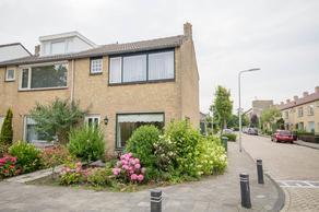 Fazantlaan 19 in Honselersdijk 2675 XS